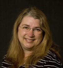 Debbie Franklin