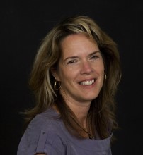 Joanne Cox