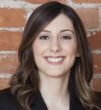 Melissa Conte
