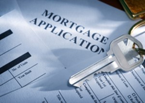 Mortgages and Secured Financing